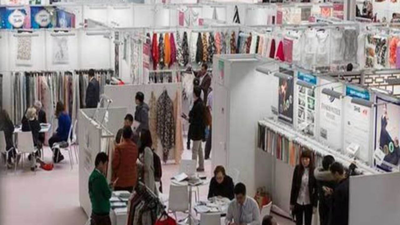 Vêtements Pour Protéger Contre Les Rayonnements Des Téléphones Cellulaires  |  Vibrant